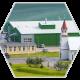 Celtic Sea Minerals