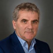 Mr Michael Ryan Managing director