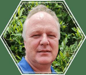 Celtic Sea Minerals Rudolf van der Veen